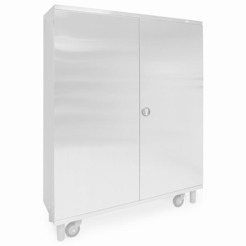 Endoscope Holder Cabinet 1500E