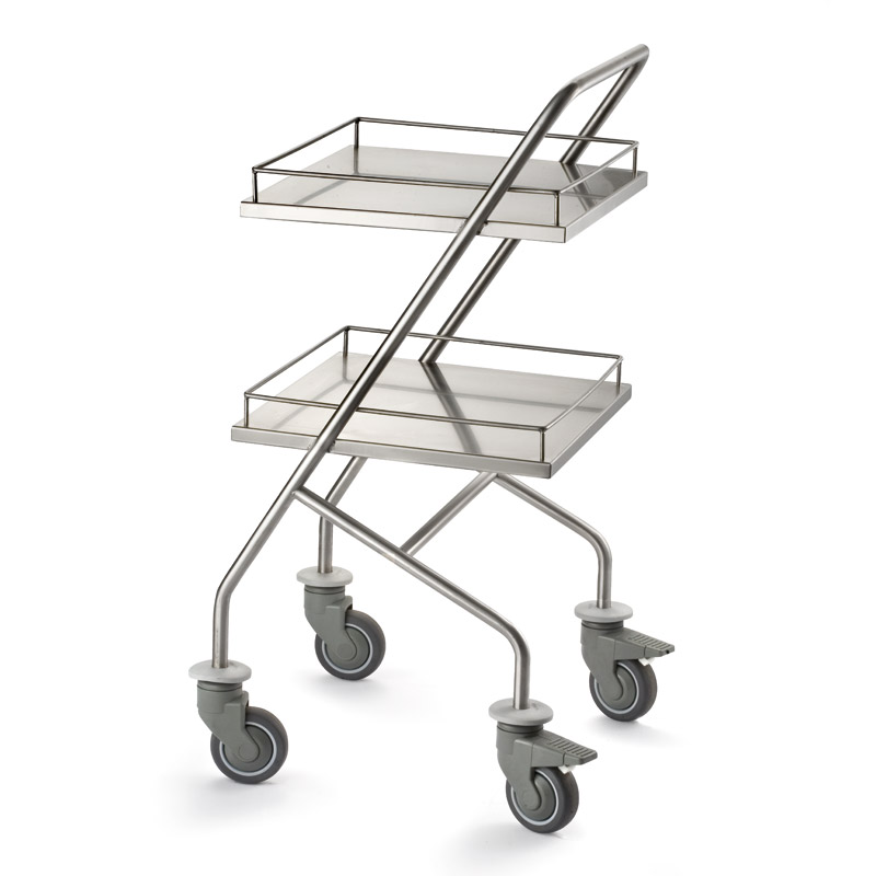 MED-ONE Service trolley