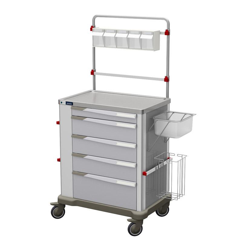 plaster-cart-GS6-10-U3