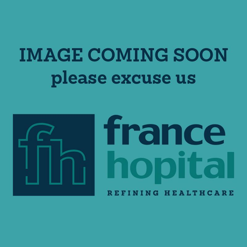 """Francehopital is among the """"friend companies"""""""