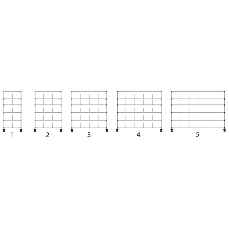 Mosys-size-chart