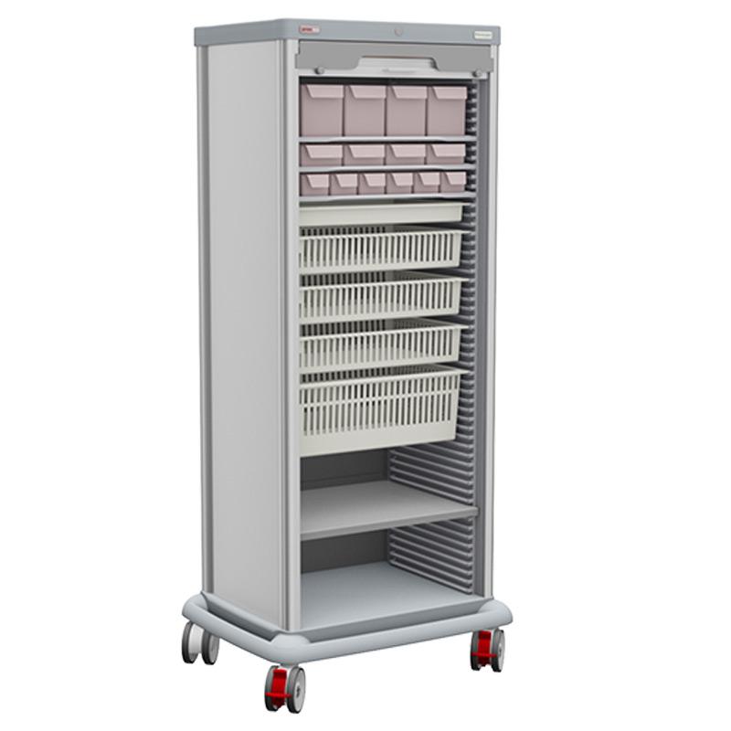 Preciso-TRS180-serranda-bins