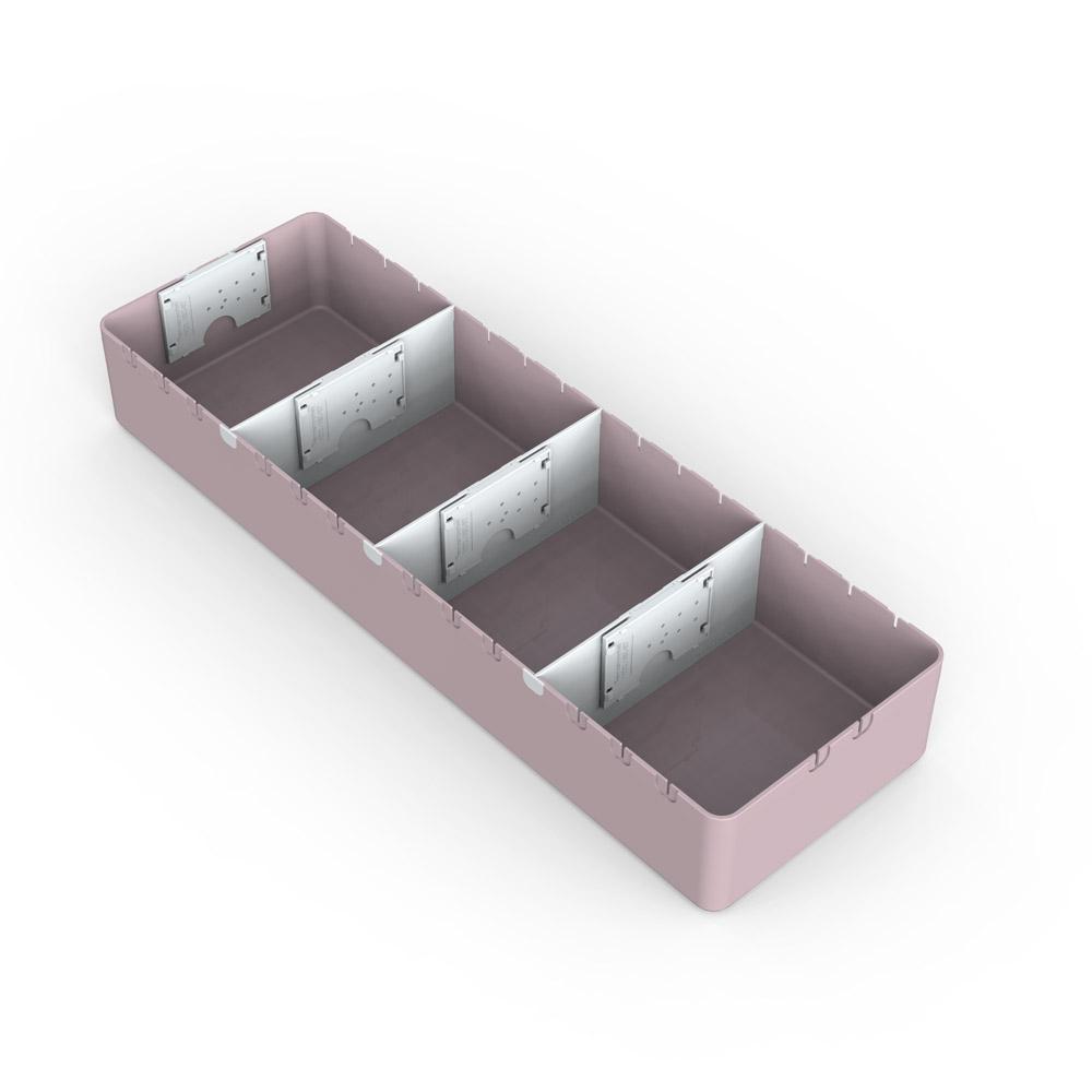 drawer-bin-4-1-1000px