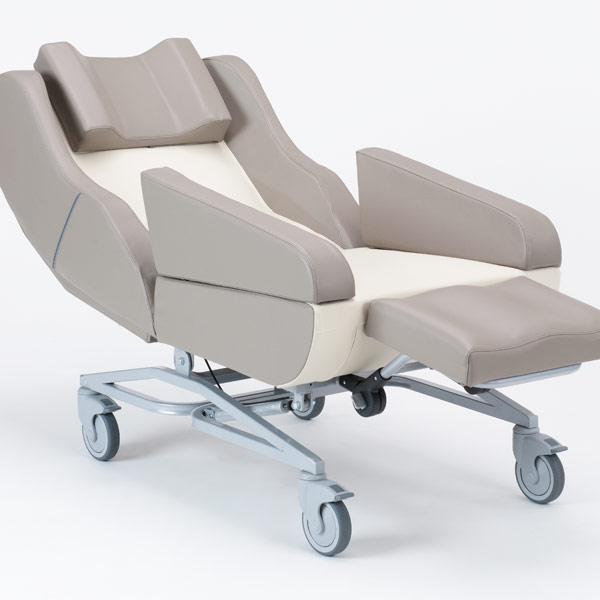 culla therapy chair