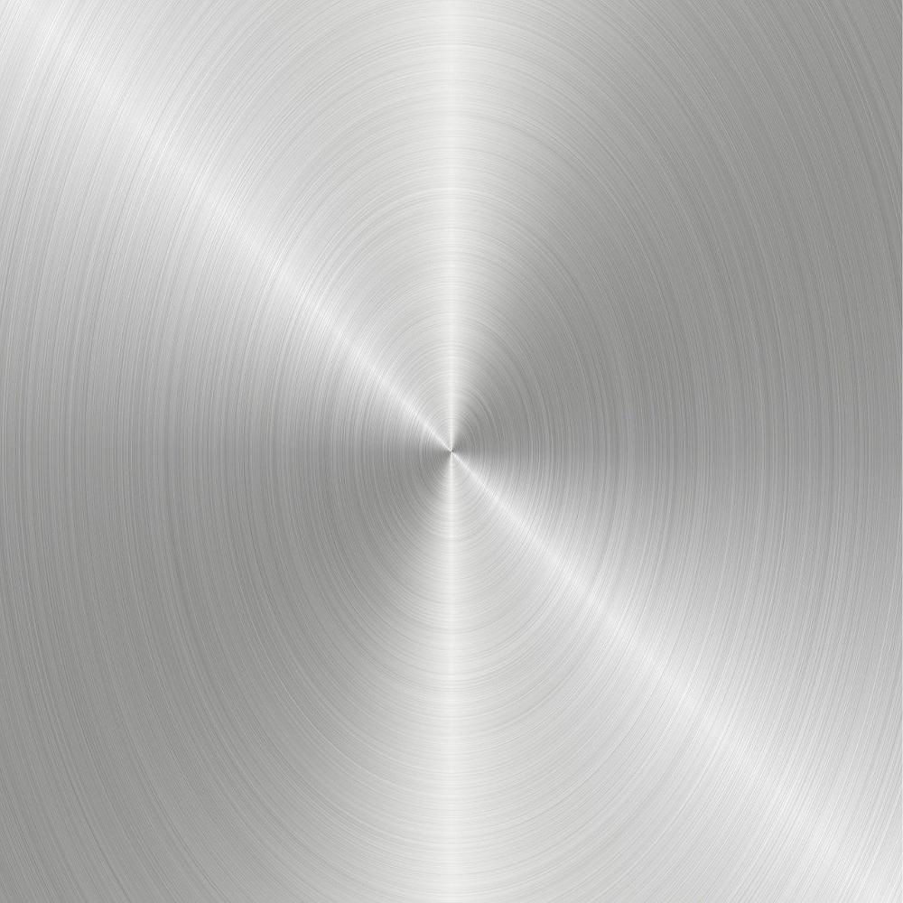 circular-837510_1280