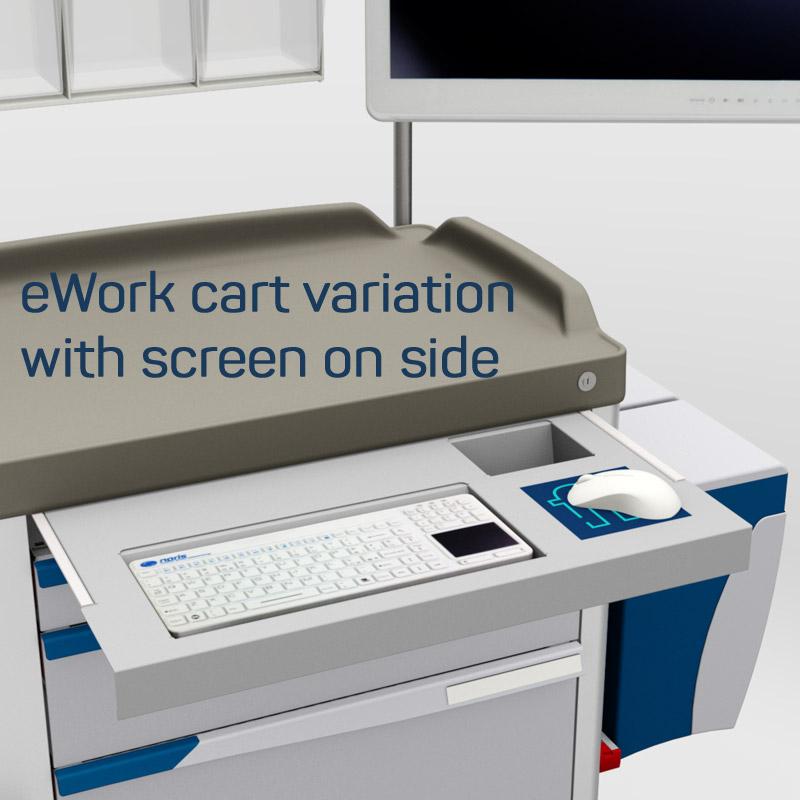 eWork-Cart---screen-on-side