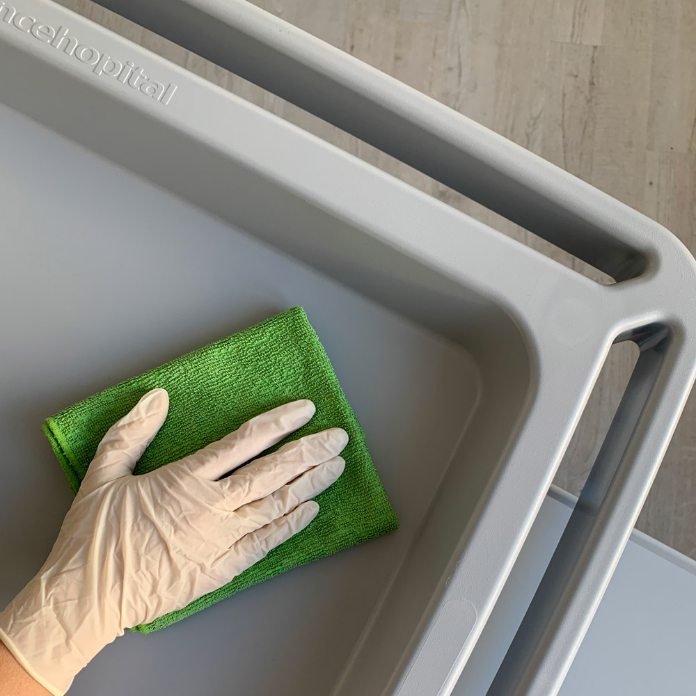 Preciso-worktop-cleaning-1000px-COVID-19