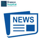 subscribe to Francehopital's newsletter
