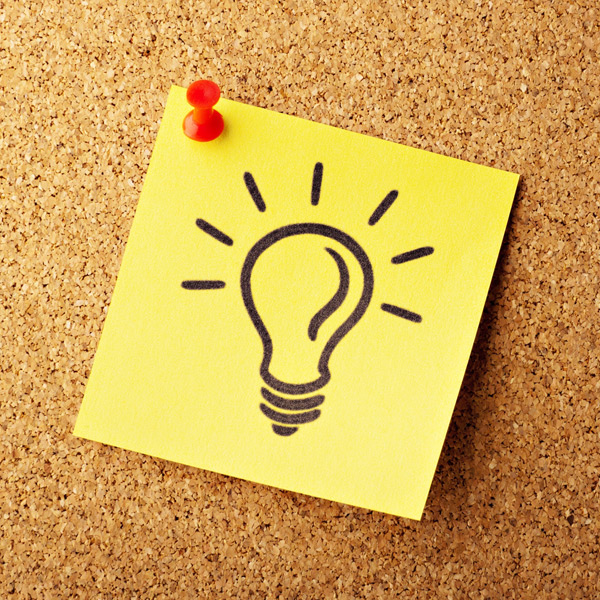 Personalizzazioni di prodotti e soluzioni