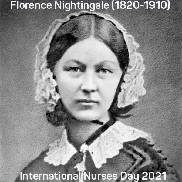International Nurses Day 2021